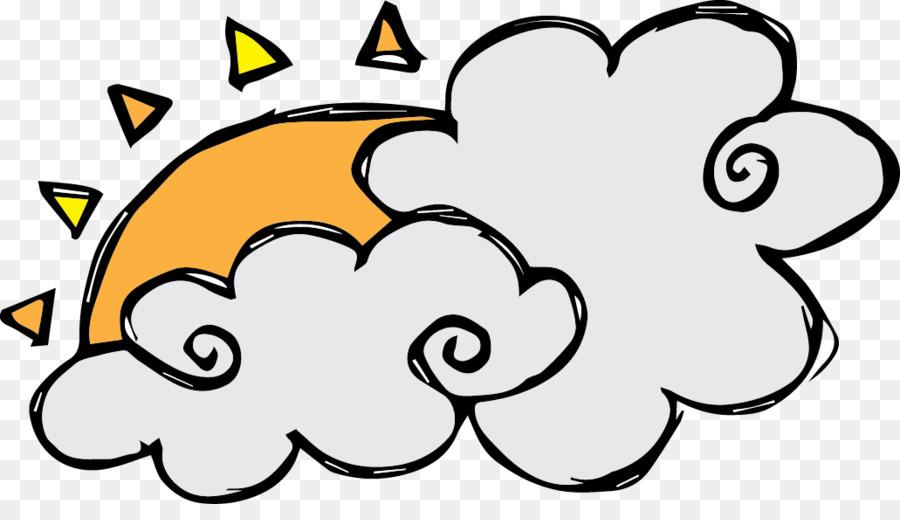 weather rain google classroom clip art hard clipart png download