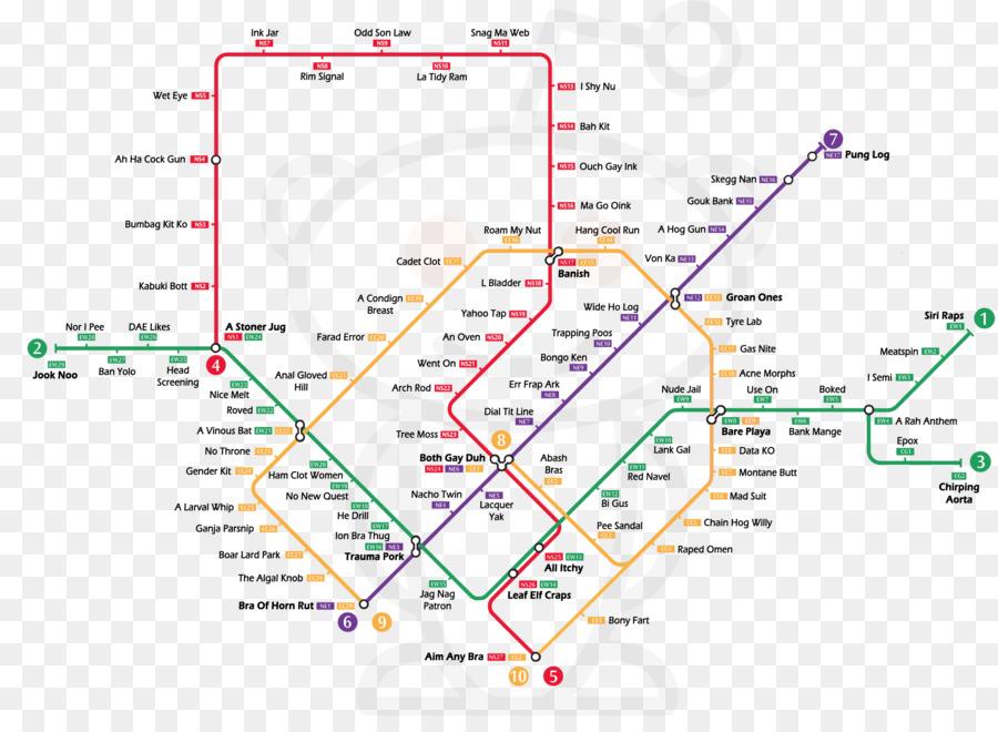 kisspng singapore east west mrt line train mass rapid tran durian 0 2 1 5ade979c91b238.0825571215245372445968 singapore east west mrt line train mass rapid transit durian 0 2 1