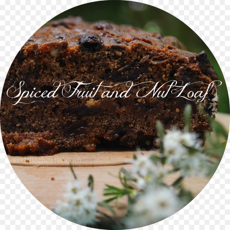 Schokoladen Brownie Kuchen Mit Schokolade Nuss Braten Brotaufstrich