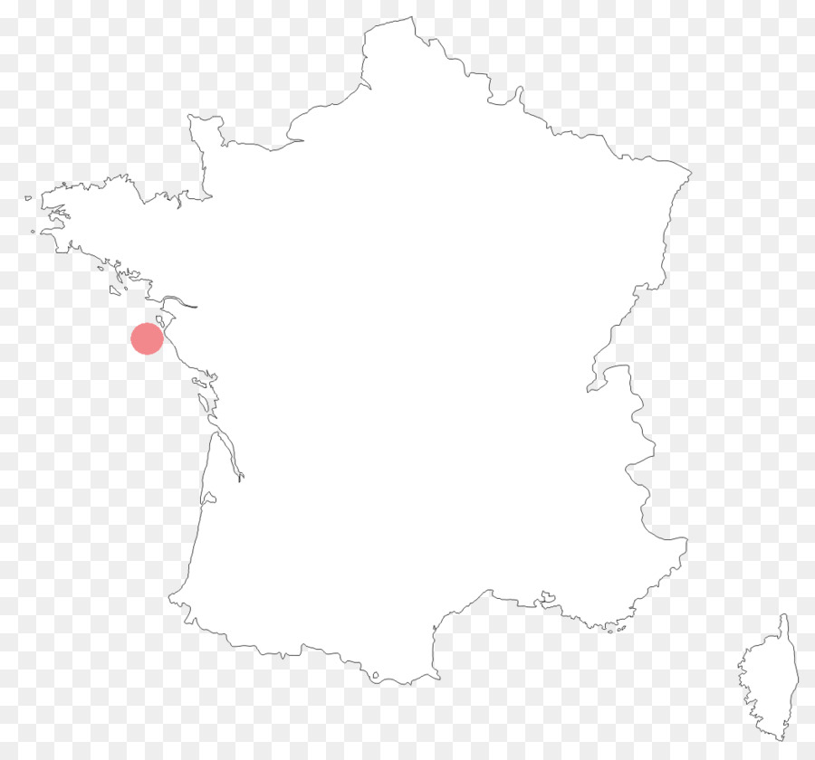 Map Of France Drawing.Map Cartoon Png Download 1055 972 Free Transparent Map Png Download