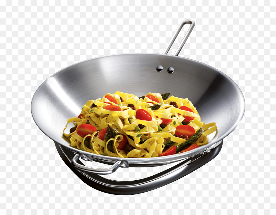 Wok Induction Cooking Cooking Ranges Kitchen Oven   Cooking Wok