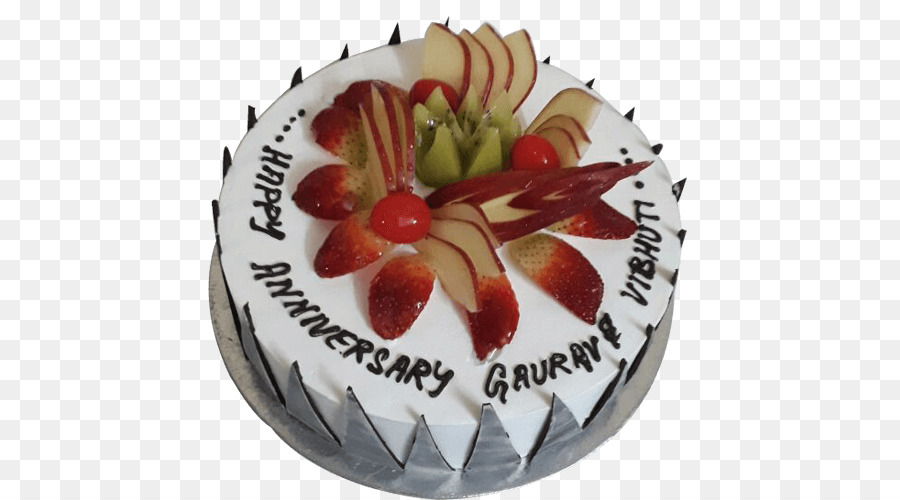 Fruitcake Birthday Cake Torte Cream Chocolate Cake Cake Delivery