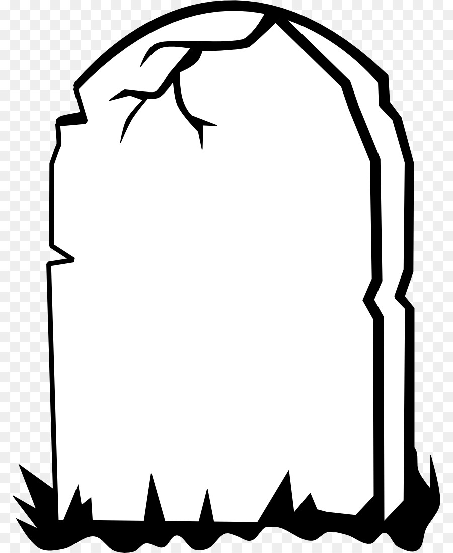 headstone cemetery grave clip art page four png download 850 rh kisspng com headstone clip art designs headstone clipart for a headstone