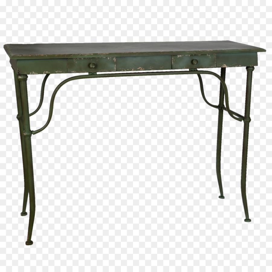Table Furniture Bijzettafeltje Living Room Green