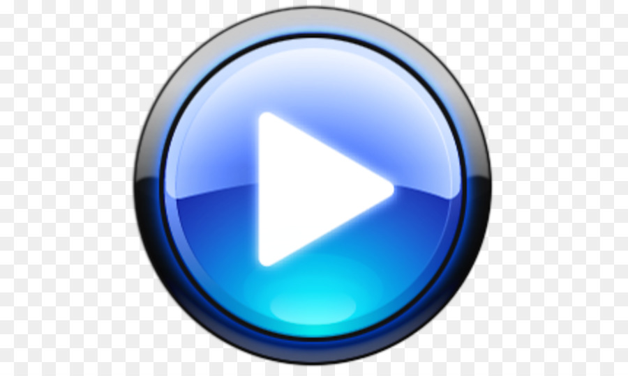 vlc free windows media players download