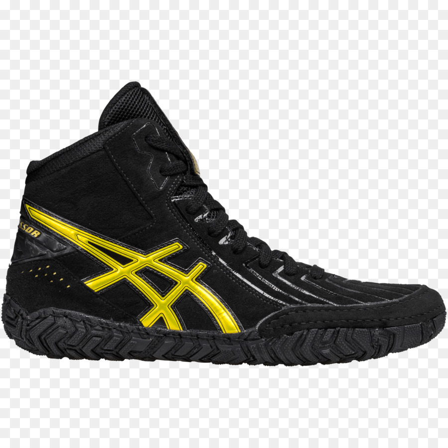 ASICS noir boot Adidas chaussure Football Lutte l'or UOwx6anwq