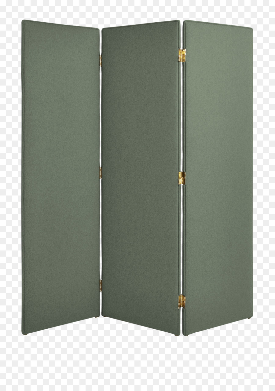 Folding screen Room Dividers Interior Design Services Wallpaper