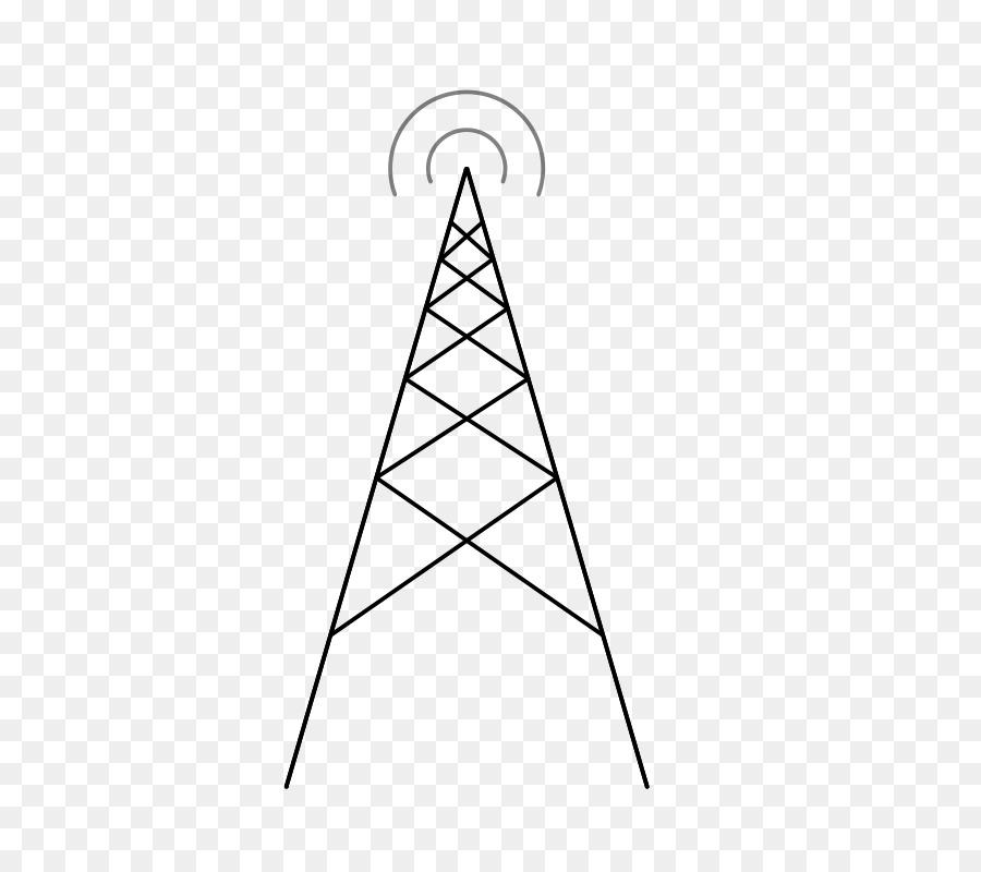 aerials television antenna tele munications tower radio satellite Satellite Dish Icon aerials television antenna tele munications tower radio satellite dish red antennae