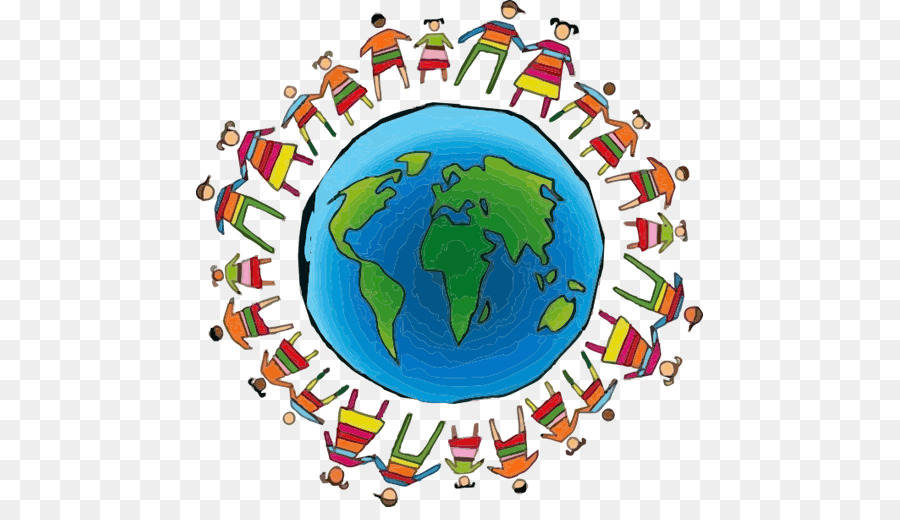 universal childrens day More: children's day 2016: what is the universal children's day google doodle all about more: international missing children day:.