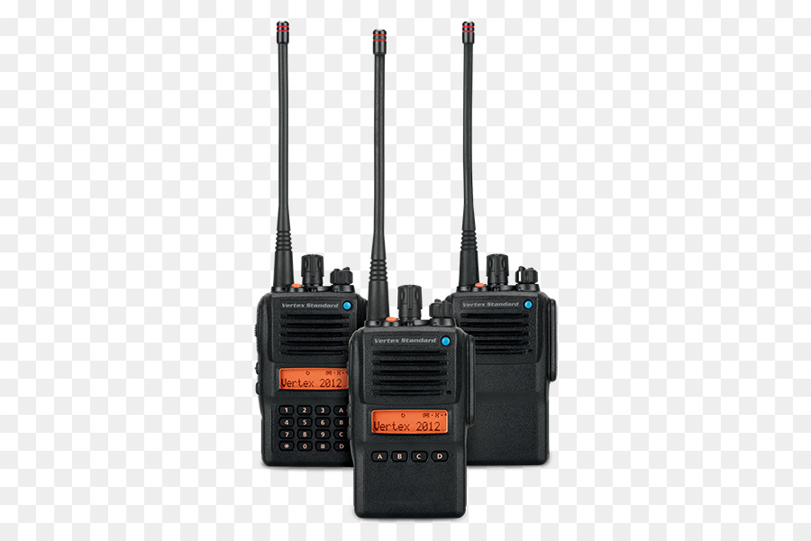 Project 25 yaesu two way radio vertex standard lmr inc water project 25 yaesu two way radio vertex standard lmr inc water spray no buckle png diagram gumiabroncs Image collections
