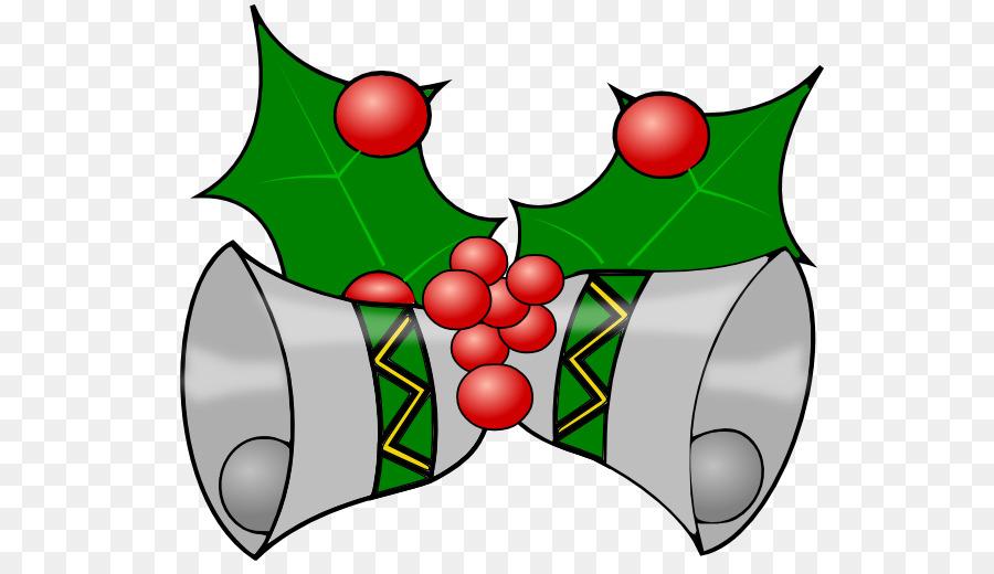christmas jingle bells clip art jingle bell png download 600 512 rh kisspng com jingle bell clipart black and white jingle bell clipart free
