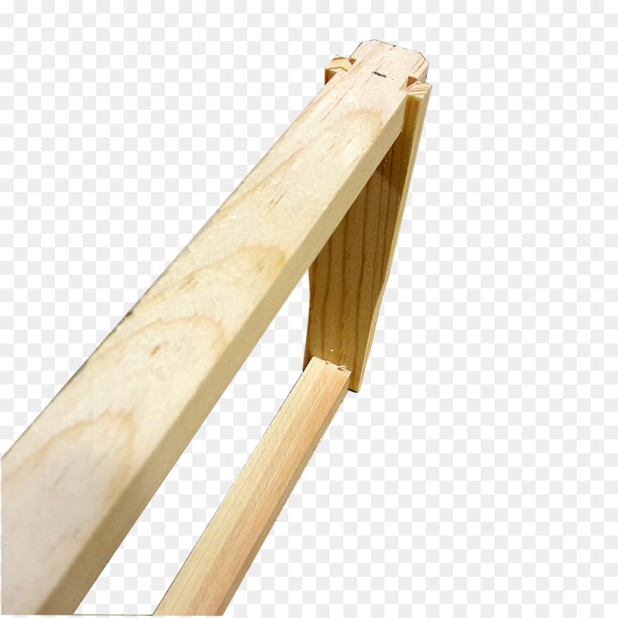 Colmena marco de los Marcos de Madera de la Apicultura de Plástico ...