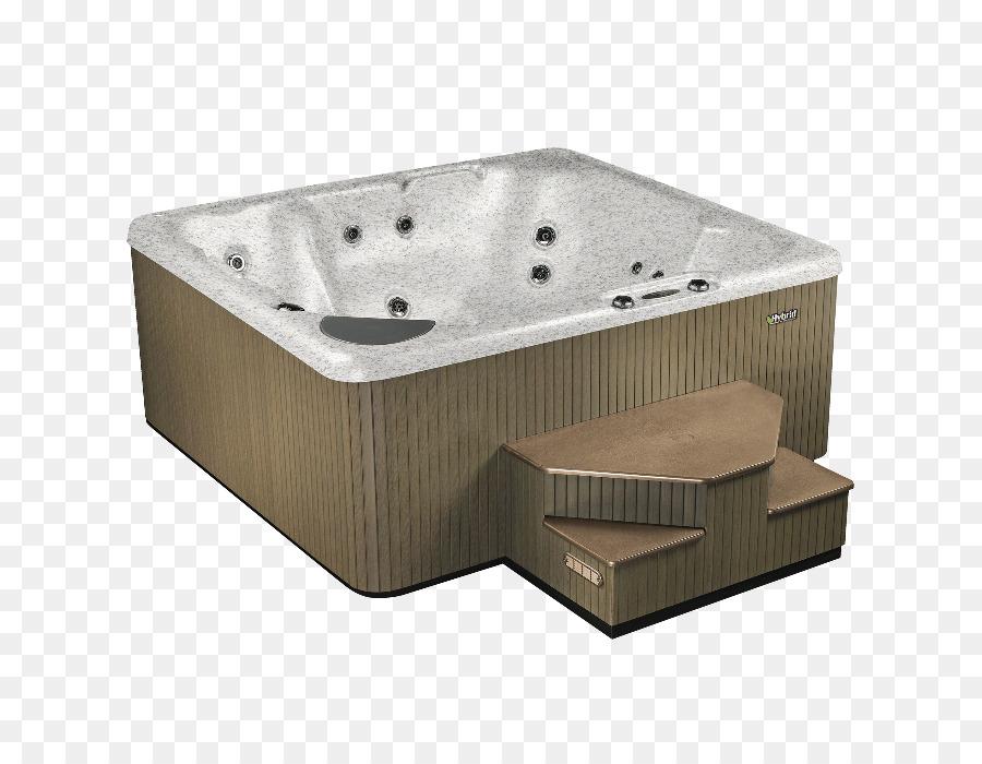 Beachcomber Hot Tubs Accessible bathtub Swimming pool - small tub ...