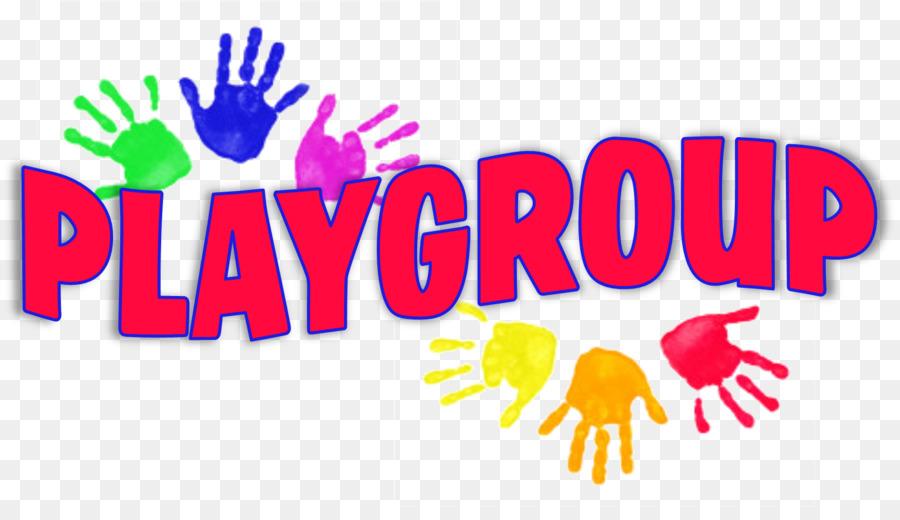 Pre School Playgroup Child Care Education Clip Art