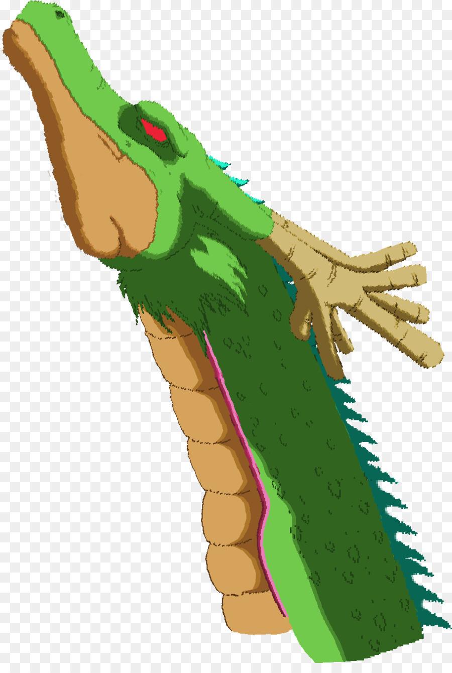 M U G E N Nappa Piccolo Shenron Goku Pink Shading Background Png