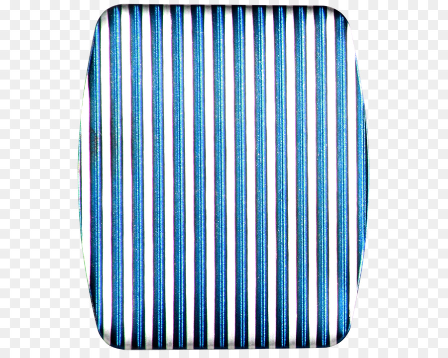 Sheet metal Stainless steel Notz Metall Color - colored stripes png ...
