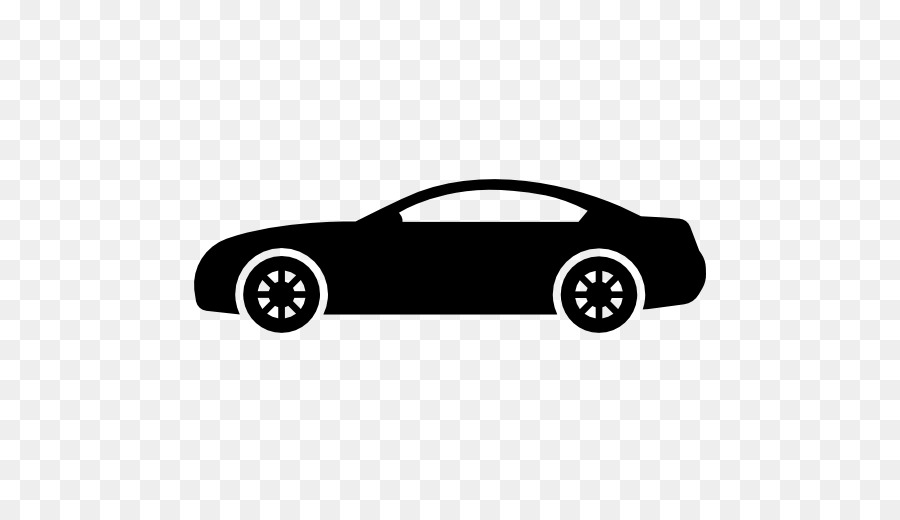 Car Compact Car Png Download 512 512 Free Transparent Car Png