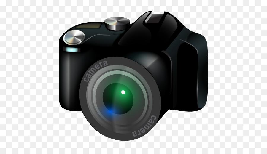 computer icons camera digital slr clip art cameras clipart png rh kisspng com clipart cameras clipart photography cameras