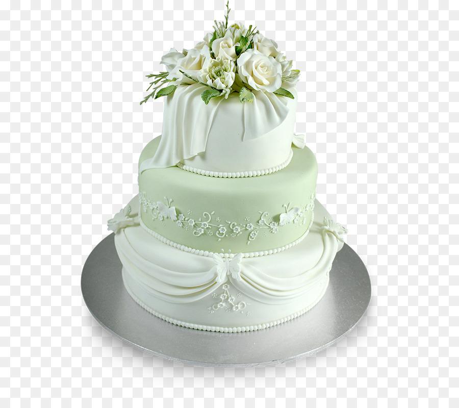 Hochzeit Kuchen Torte Geburtstag Kuchen Torte Backerei Kreative