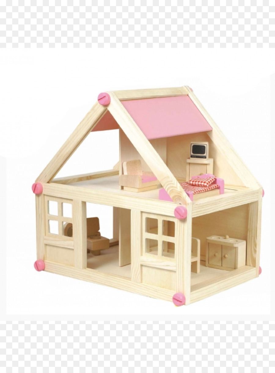 Dollhouse Toy Barbie Shop Toy Png Download 1000 1340 Free