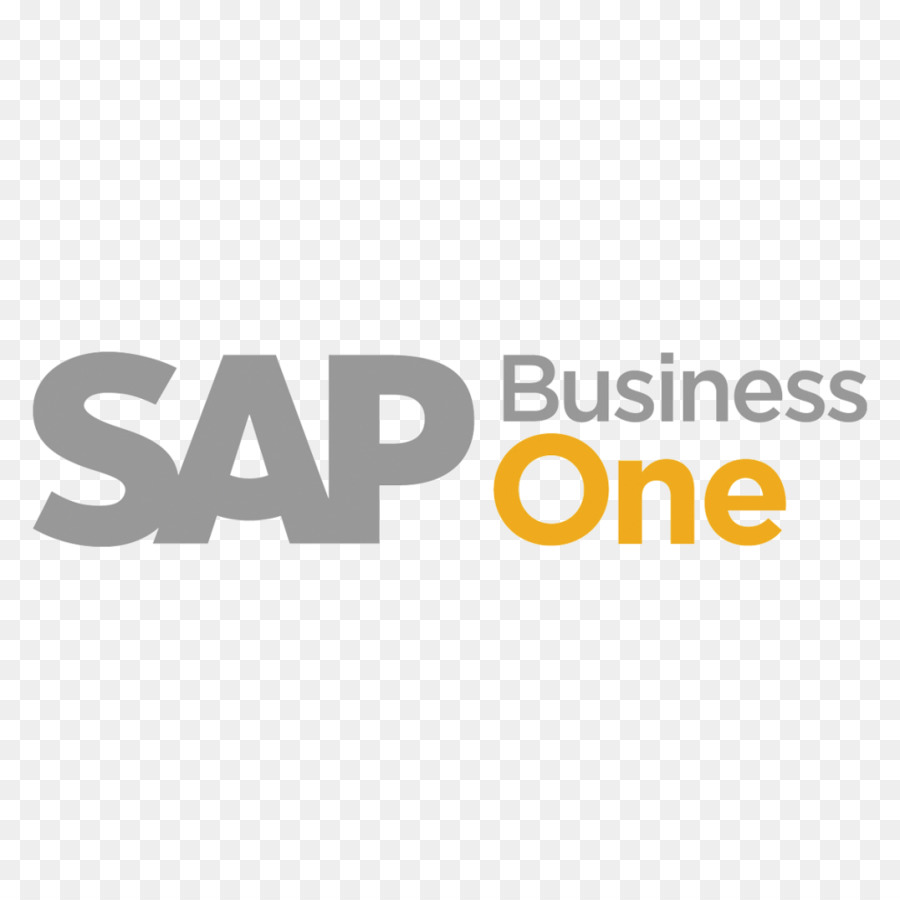 2. 0 sps 02] sap hana installation and update: download software.