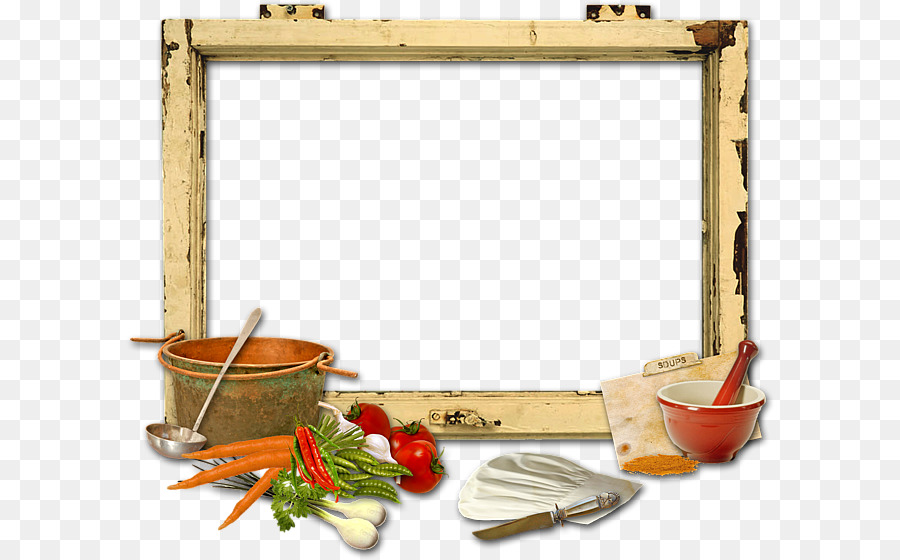 Picture Frames Desktop Wallpaper Computer Icons Kitchen