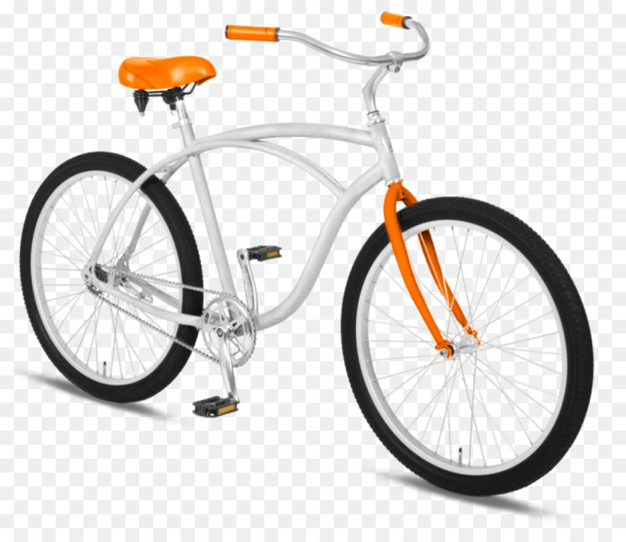 Crucero de bicicletas en los Cuadros de Bicicleta Bicicleta Sillas ...