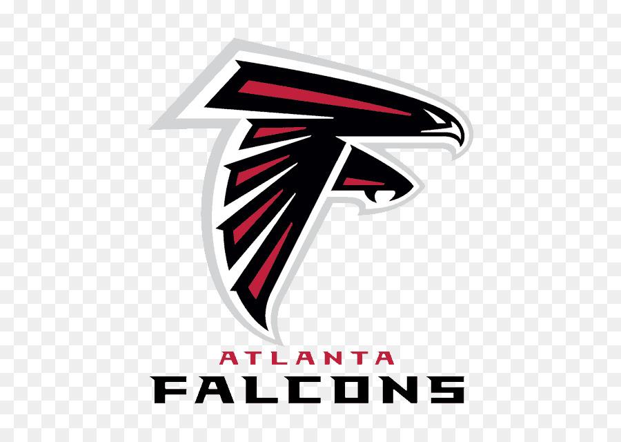 Atlanta Falcons de la NFL Patriots de Nueva Inglaterra Águilas de ...