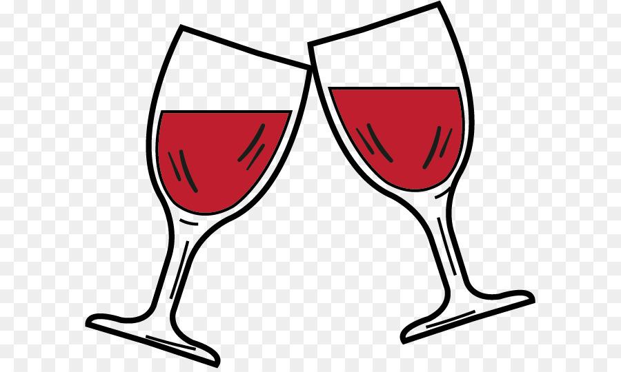 wine glass red wine beer clip art cartoon red wine png download rh kisspng com cartoon wine glass and bottle matt cartoon wine glass