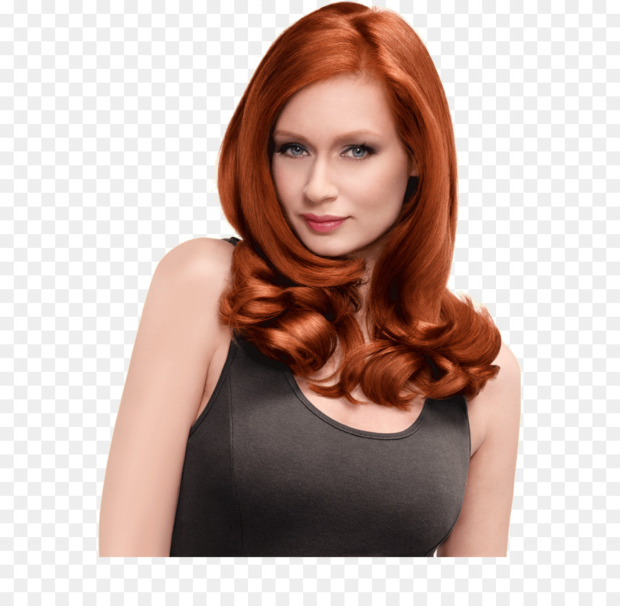 Hair Coloring La Famme Hairdressers Layered Hair Hairstyle Brown
