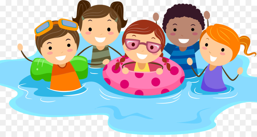 swimming pool child clip art swim clipart png download 1200 630 rh kisspng com free clipart swimming party free swimming clipart downloads