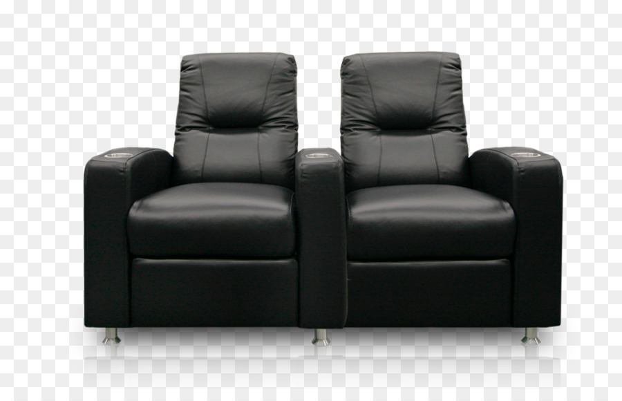 cinema seat home theater systems recliner chair cinema seat png
