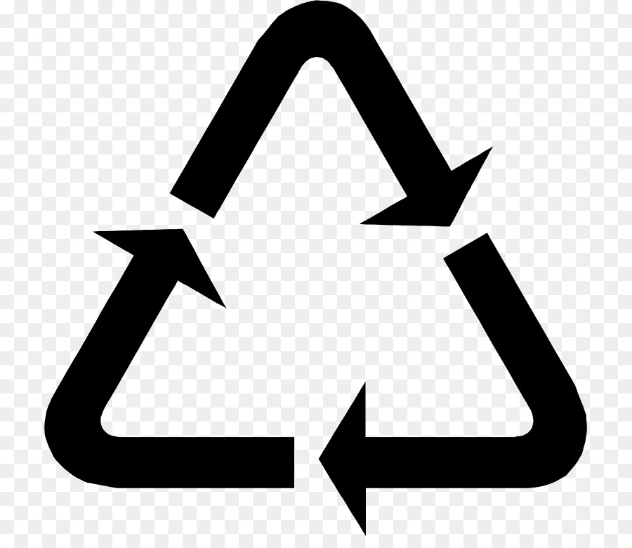 Recycling Symbol Recycling Codes Clip Art Reduce Reuse Recycle Png