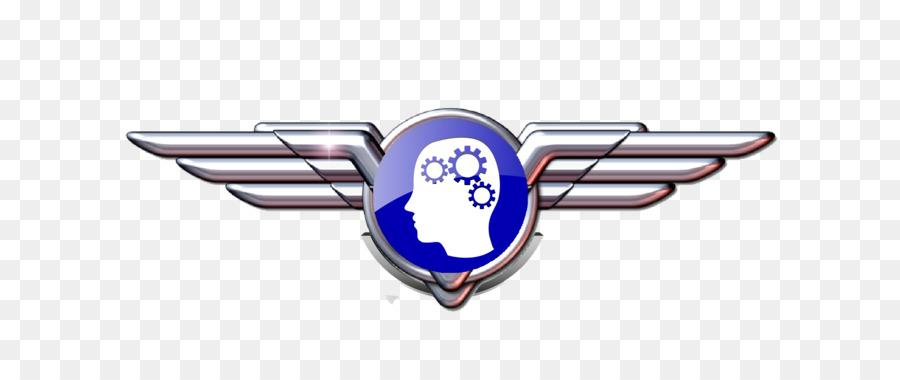Car Logo Automotive Design Motor Vehicle Innovative Ideas Png