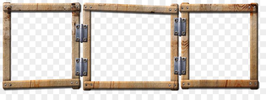 Picture Frames - multiple frames png download - 1600*585 - Free ...