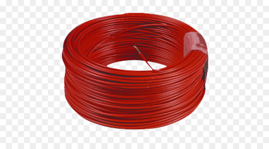electrical cable wire electrical wiring in north america electricity rh kisspng com electrical wiring systems legrand north america electrical wiring systems legrand north america