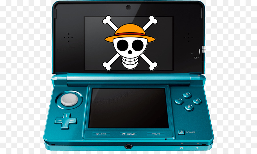 nintendo games free download for psp