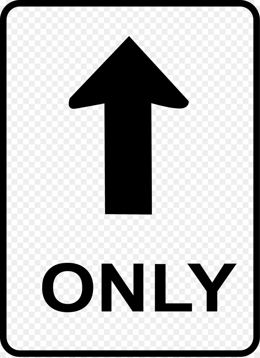 one way traffic traffic sign clip art way clipart png download rh kisspng com sign clip art images sign clipart png
