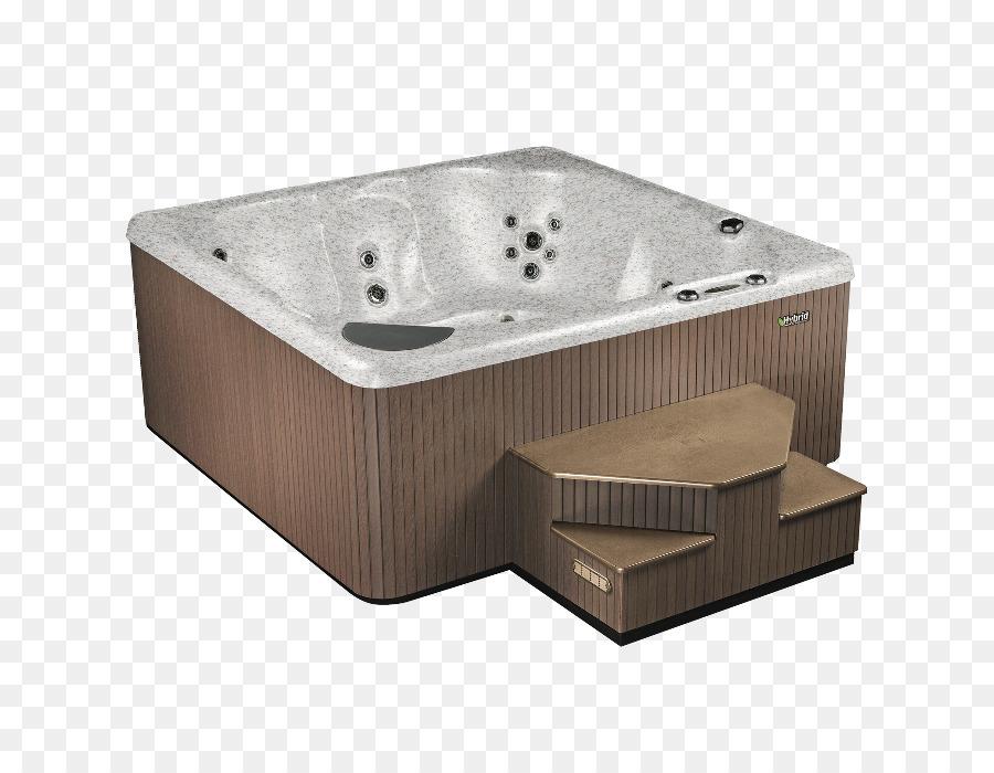 Beachcomber Hot Tubs Bathtub Swimming Pool Bathroom Small Tub