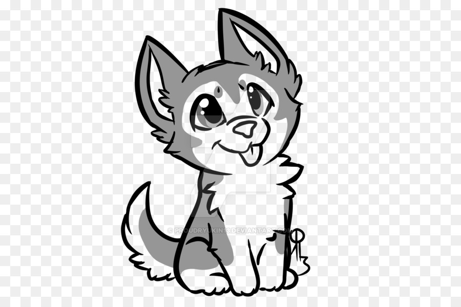 siberian husky puppy shiba inu drawing alaskan husky huskies png