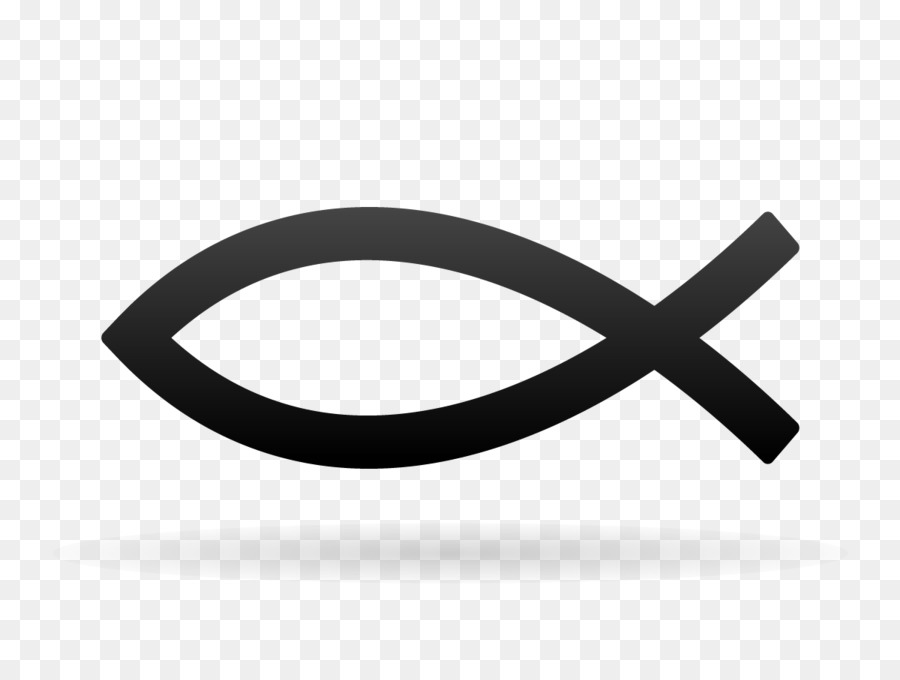 Christianity And Judaism Ichthys Christian Symbolism Help Others