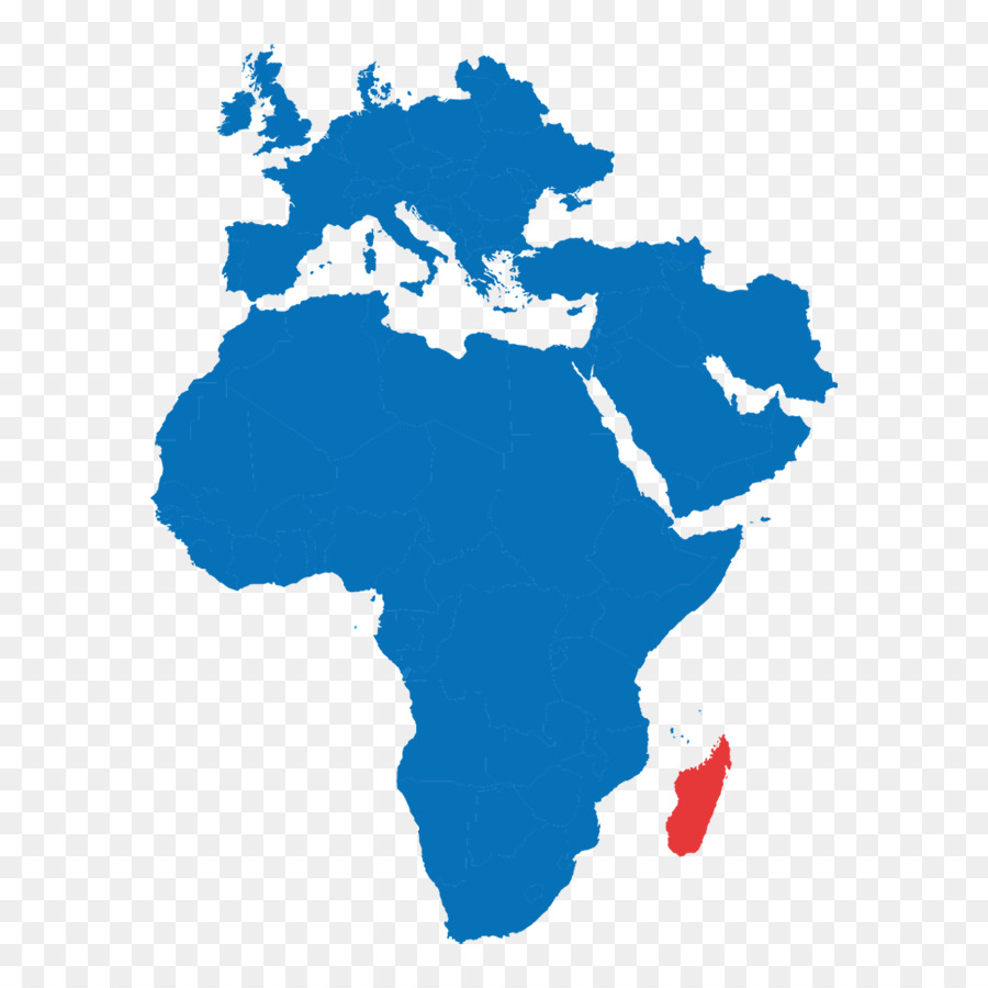Europe, the Middle East and Africa United States - red lobster png ...