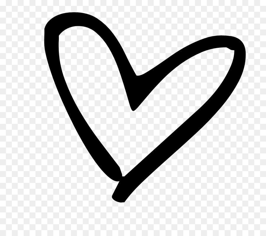 Drawing Heart Clip Art Hearts Vector Png Download 900800 Free
