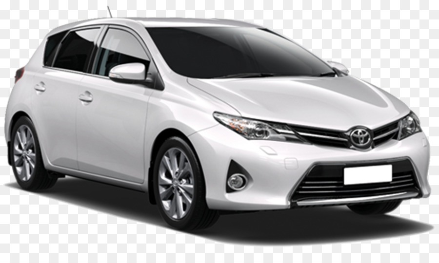 Mid Size Car Toyota Al Economy Vehicle Identification Png 1900 1100 Free Transpa
