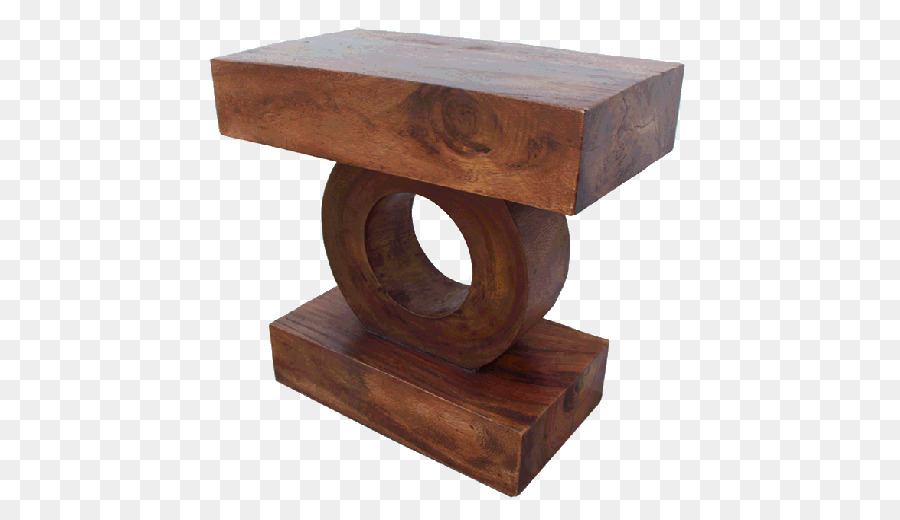 Furniture Wood Art   Wooden Small Stool