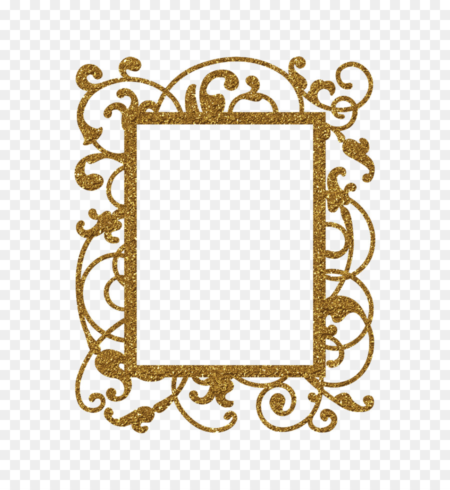 Picture Frames Window Cricut Shadow box Mirror - crown frame png ...