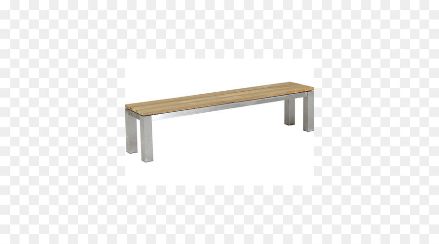 Table Bench Garden Furniture Germany