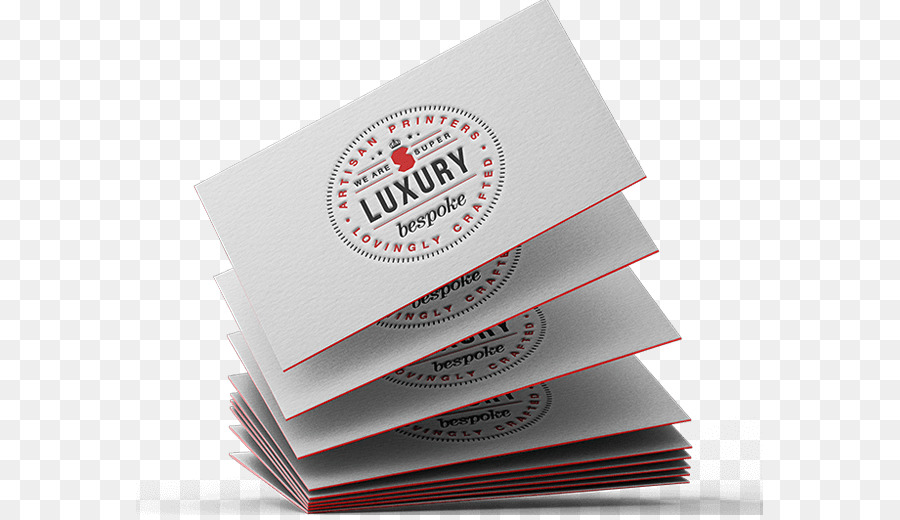 Paper embossing printing business cards pulp letterpress png paper embossing printing business cards pulp letterpress reheart Image collections