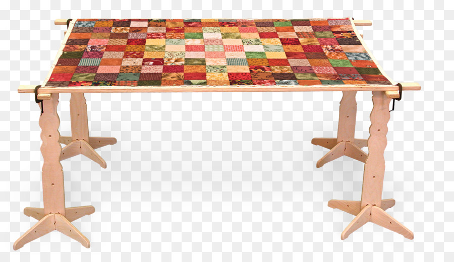 Crazy Quilting Machine Quilting Picture Frames Quilting Png