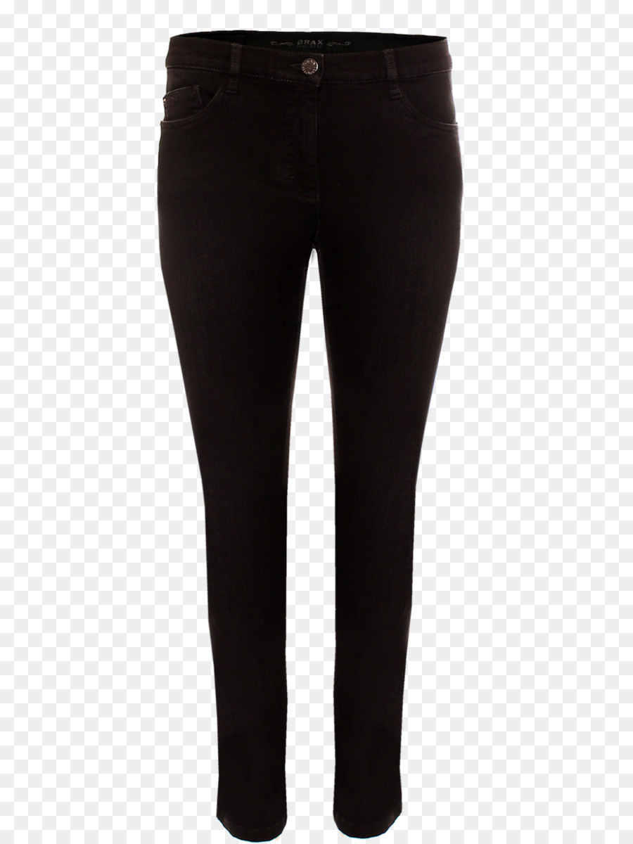 coupon code factory outlets really comfortable Leggings Slim-fit-Hose Tights Adidas - smart jeans png ...